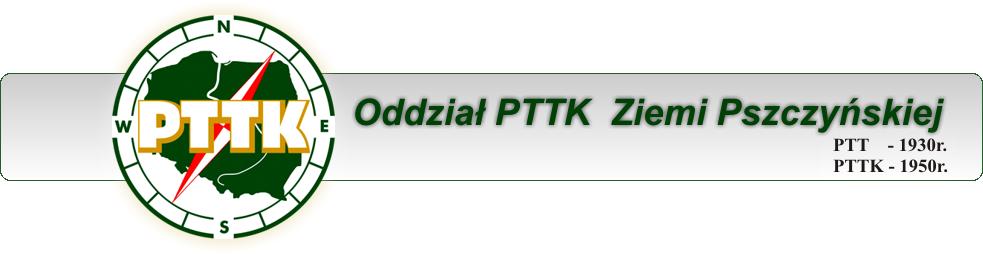 PTTK Pszczyna – Oddział ziemi pszczyńskiej