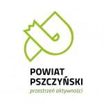 C1-logo_wer_podstawowa_RGB
